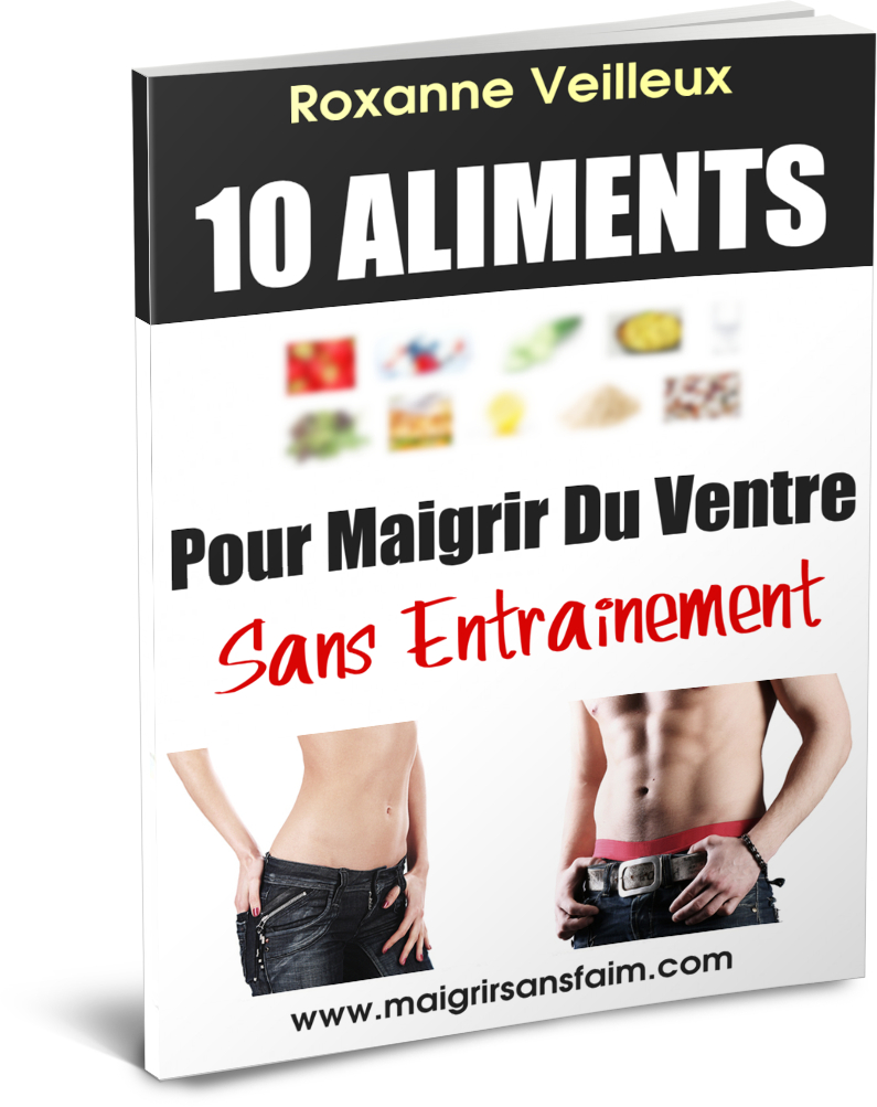 Quelques liens utiles for Livre culture cannabis interieur pdf