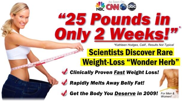 «Je veux maigrir de 10 kilos en 2 semaines» 11 dangers quand on se fixe de trop grands objectifs surréalistes