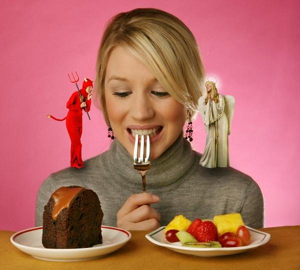 Les meilleurs trucs et astuces anti grignotage de roxanne - Couper la faim sans manger ...