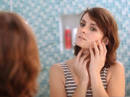 femme hypothyroidie