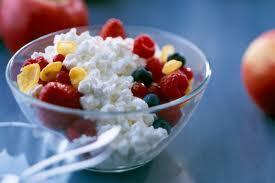 Comment manger le matin pour maigrir si nous n avons pas faim maigrir sans faim - Comment couper la faim sans manger ...
