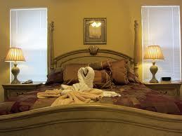 gros lit confortable