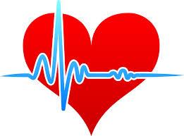 maladies cardio