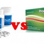 phen contre proactol