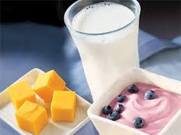 produits laitiers 2