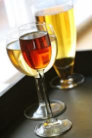 vin rouge blanc biere
