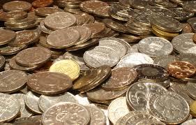 argent 2