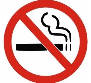 Le nettoyage de lorganisme par jours après a cessé de fumer