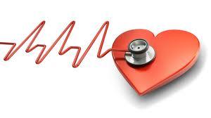 maladie cardios