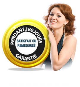 proactol garantie
