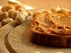 beurre peanut