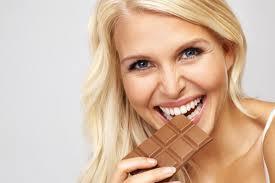 chocolat 3