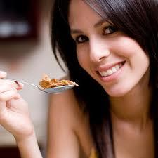 Comment gérer une rage de sucre pour perdre du poids