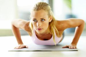 exercice perdre ceinture abdominale homme 60