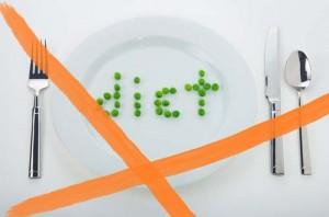 diete 2
