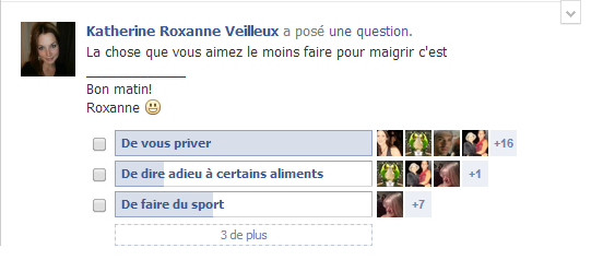 lucie question fb final