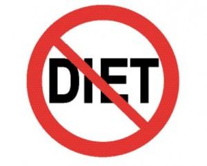 diete