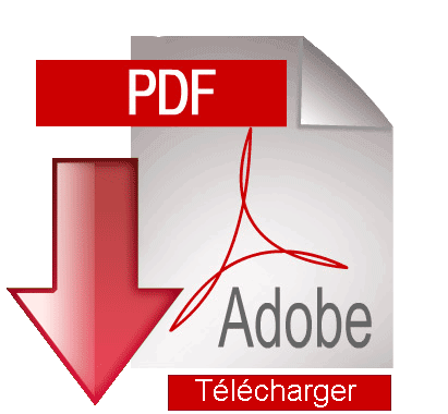 type pdf file adobe reader