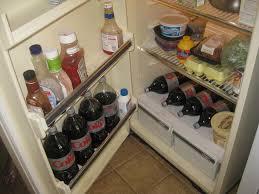 frigo non santé