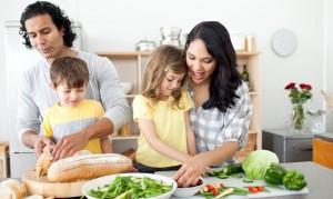 famille cuisine 2