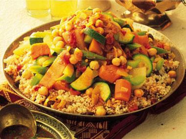 Coucous color et doublement coupe faim maigrir sans faim - Huiles essentielles coupe faim maigrir ...