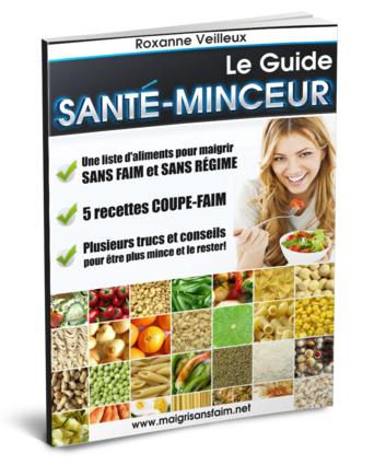 Minci patch - Forum Au Bon Rgime