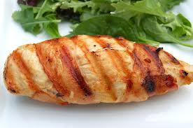 poitrine poulet 2