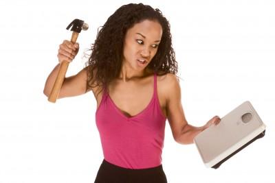 5 conseils cruciaux pour maigrir sans jamais reprendre le poids perdu