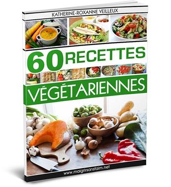 PAGE 59 : Ma recette allégée de salade grecque au tofu